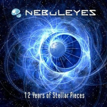 Nebuleyes - 12 Years of Stellar Pieces