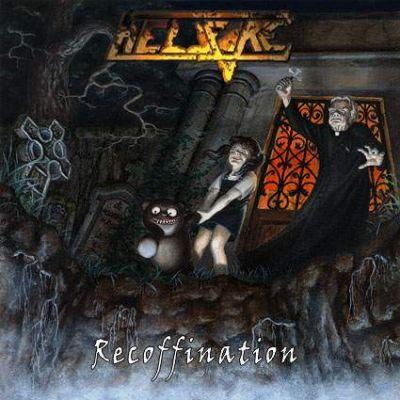 Hellfire - Recoffination