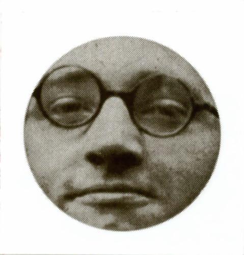 5ive - Full Buck Moon