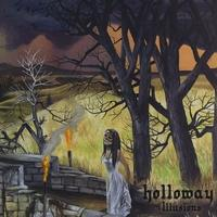 Holloway - Illusions
