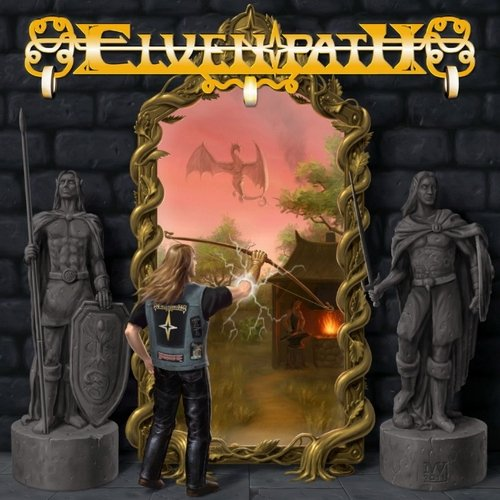 Elvenpath - Elvenpath