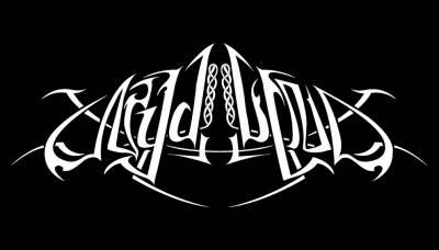 Nydvind - Logo