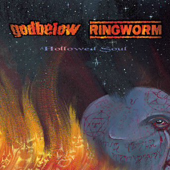 Ringworm - Hollowed Soul