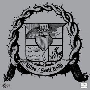 Scott Kelly / Wino - Wino / Scott Kelly