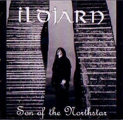 Ildjarn - Son of the Northstar