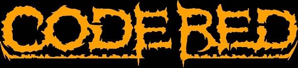 Code Red - Logo