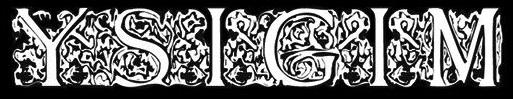 Ysigim - Logo