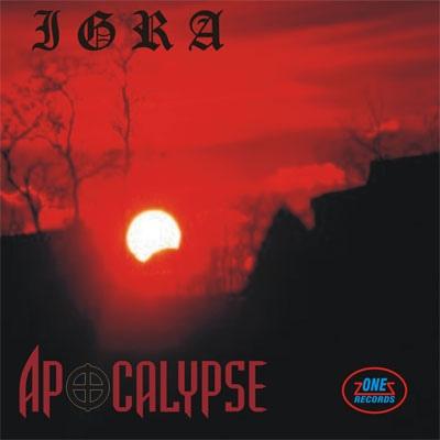 Apocalypse - Igra