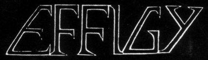 Effigy - Logo