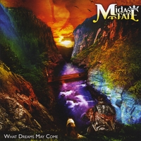 Midas Fate - What Dreams May Come