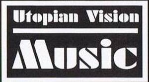 Utopian Vision Music