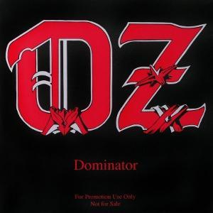 Oz - Dominator