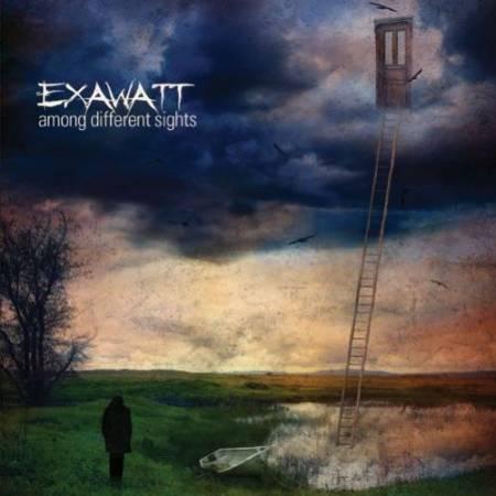 Exawatt - Among Different Sights