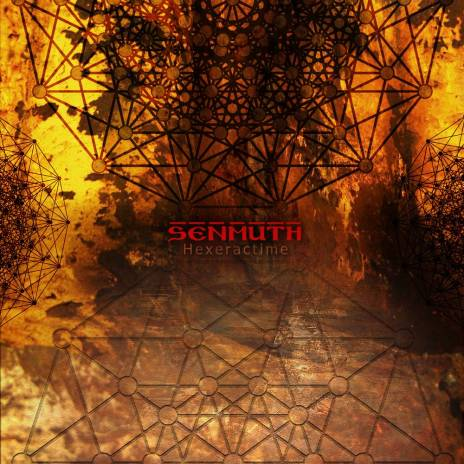 Senmuth - Hexeractime