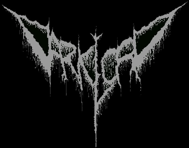 Darklord - Logo