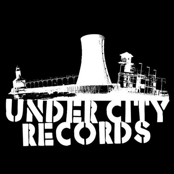 Under City Records