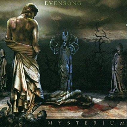 EvenSong - Mysterium