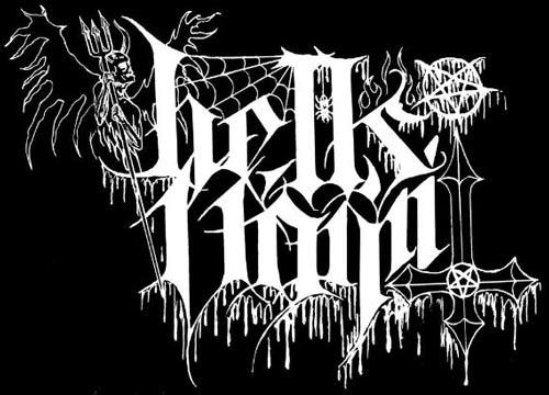 Hells Vomit Productions
