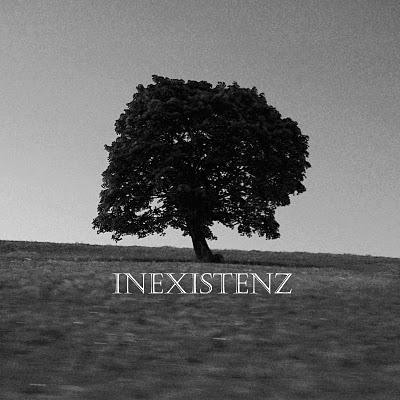Inexistenz - Lebensweg