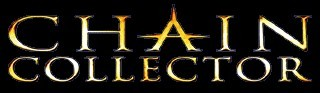 Chain Collector - Logo