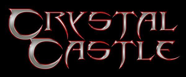 Crystal Castle - Logo