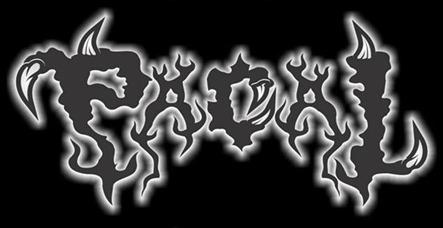 Pacal - Logo