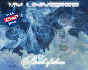 My Universe - Breath of Silence