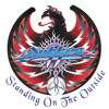Dokken - Standing on the Outside