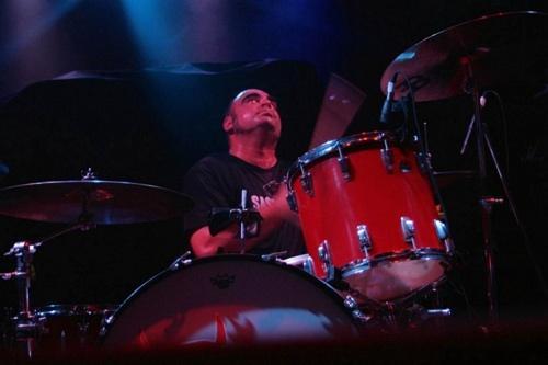 John Oreshnick