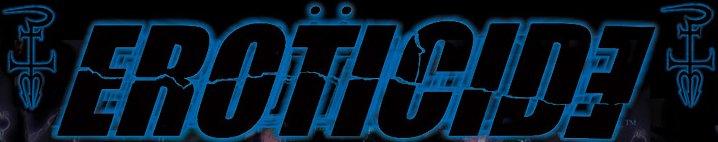 Eroticide - Logo