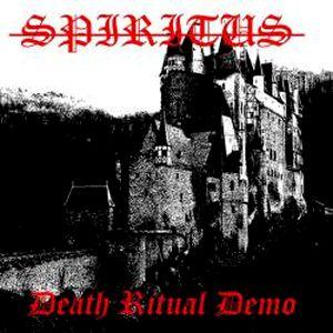 Spiritus - Death Ritual