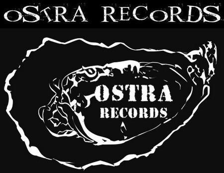 Ostra Records