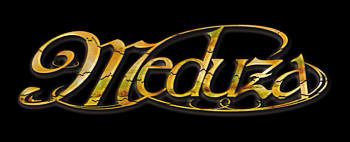 Meduza - Logo