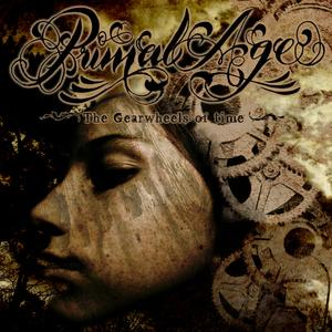 Primal Age - The Gearwheels of Time