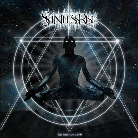 Sunless Rise - Promo