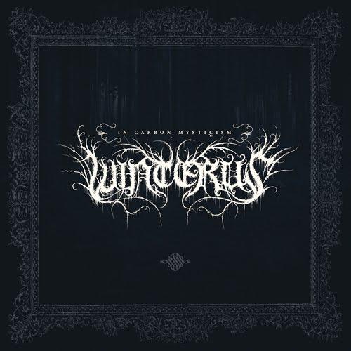 In Carbon Mysticism, Winterus