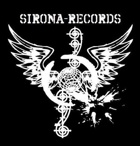 Sirona Records