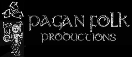 Pagan Folk Productions