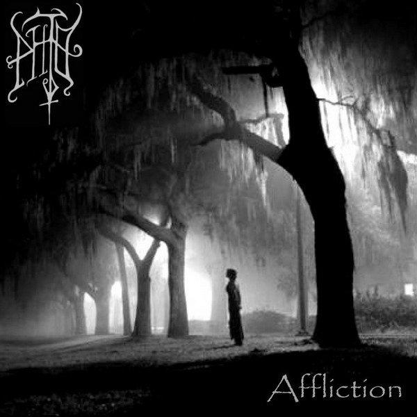 P.H.T.O - Affliction