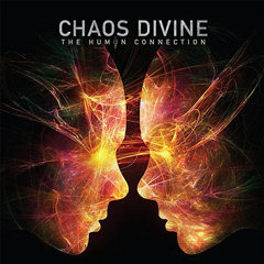 Chaos Divine - The Human Connection