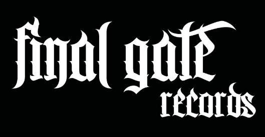 Final Gate Records