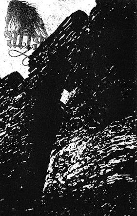 Atra - Through Night & Bloodred Dawn...