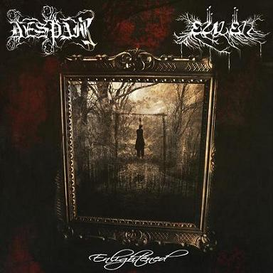 Eulen / Despair - Enlightened