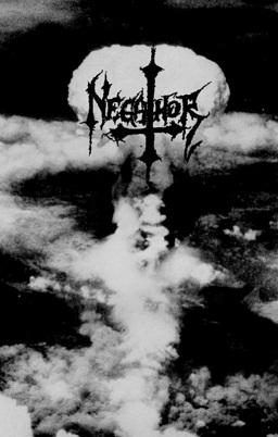 Negathor - Negathor