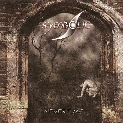 Symbolic - Nevertime