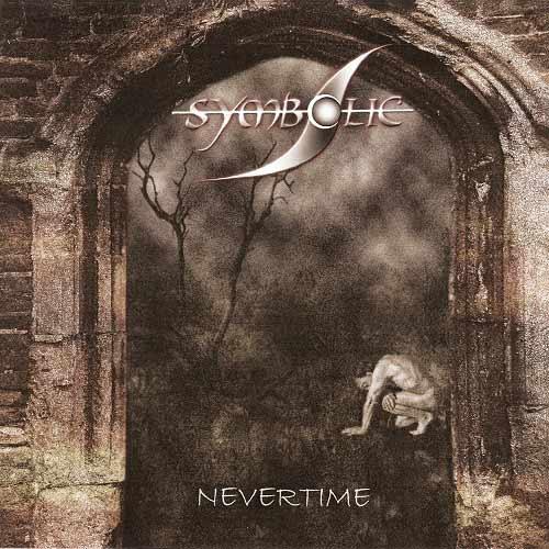 Symbolic - Nevertime