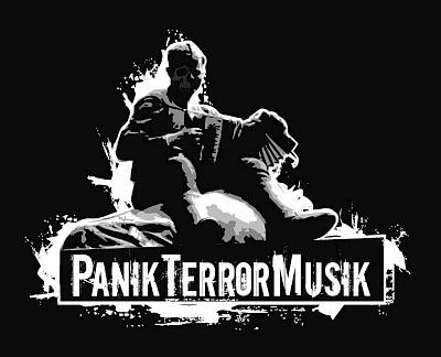 Panik Terror Musik