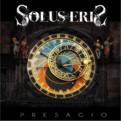 Solus Eris - Presagio