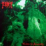 Moder - Gates to Insanity