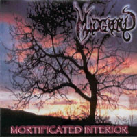 Mydgard - Mortificated Interior